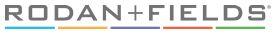 RodanandFields Logo